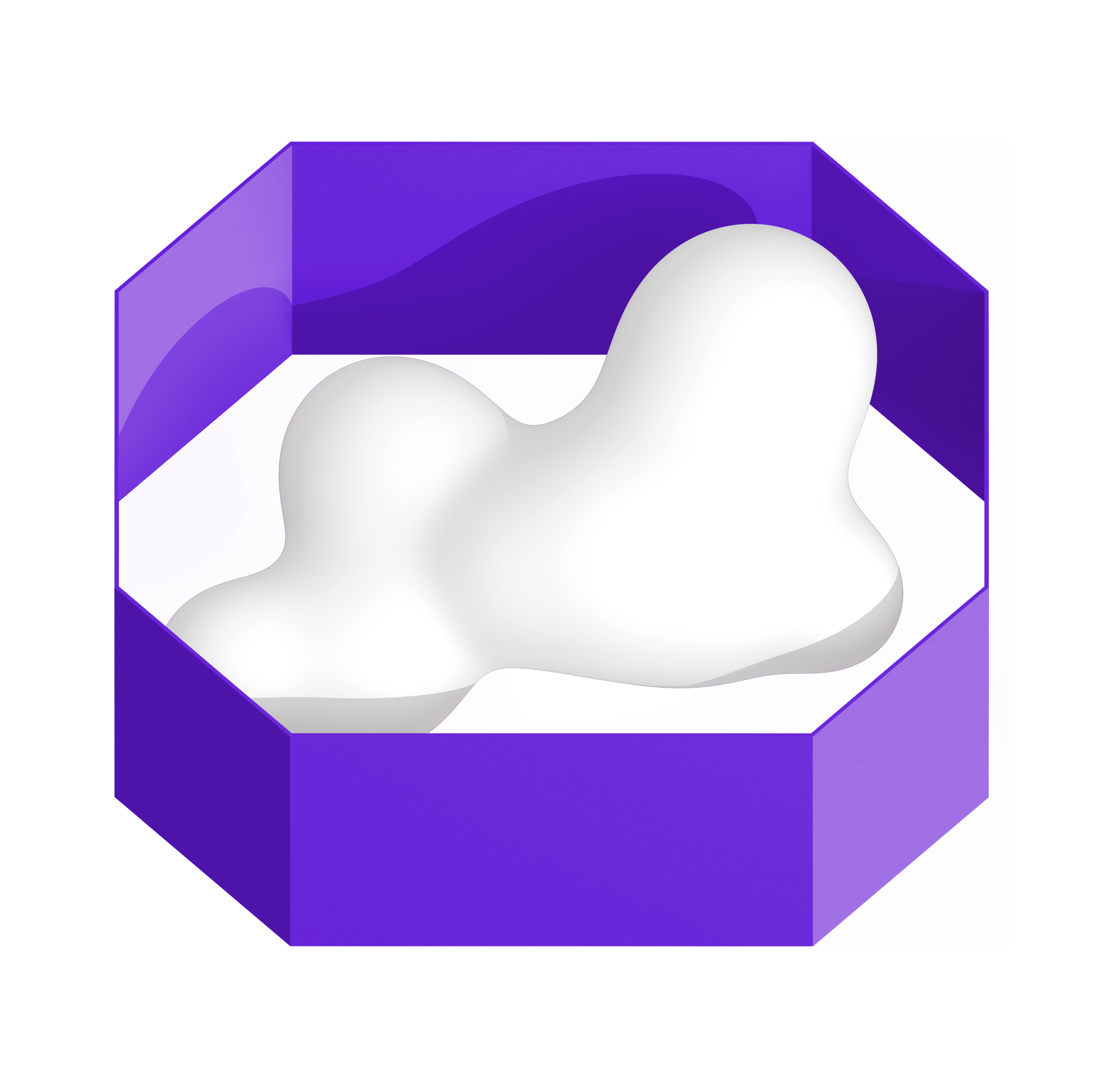 1.2_Cloud