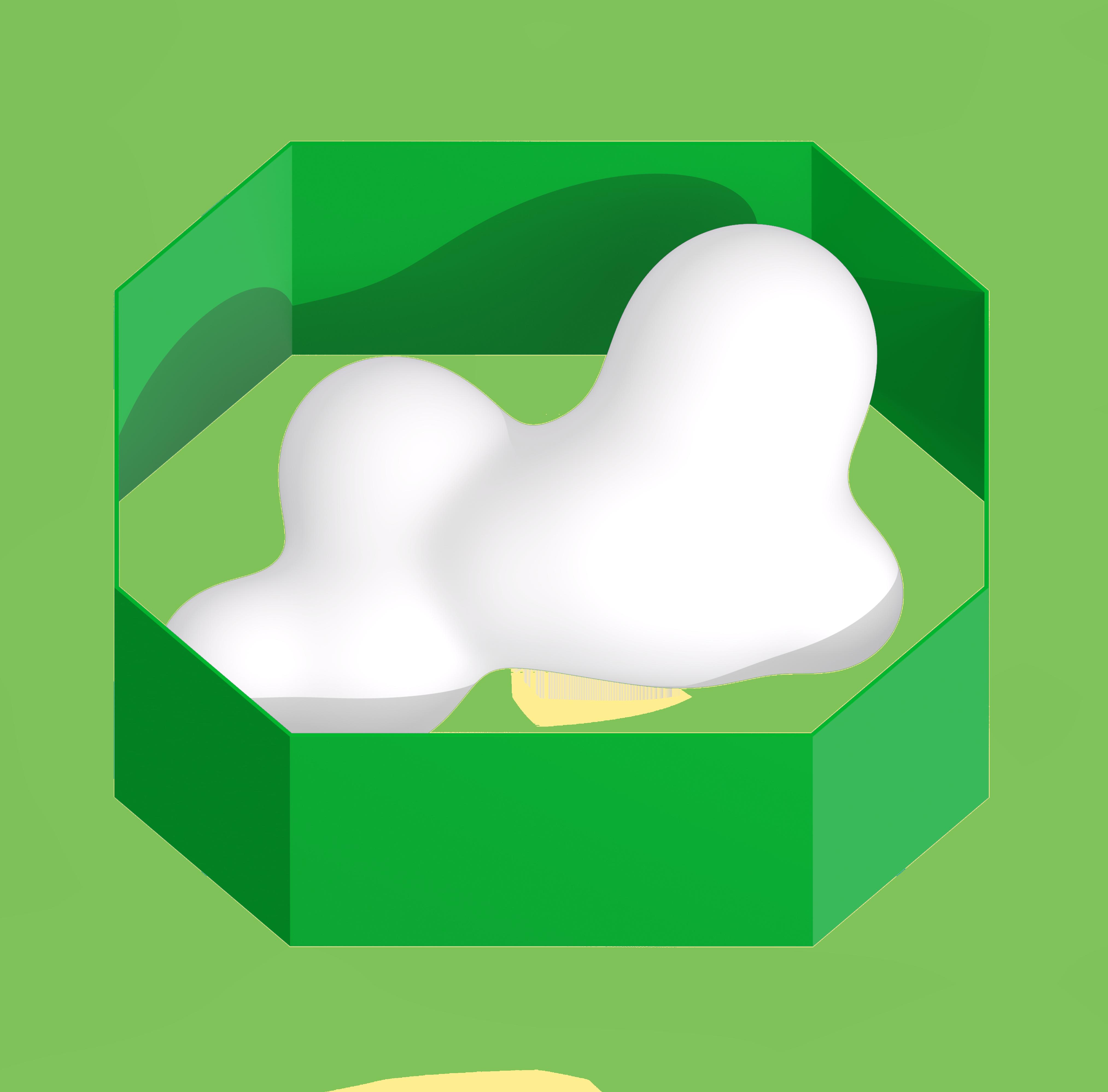 1.3_Cloud