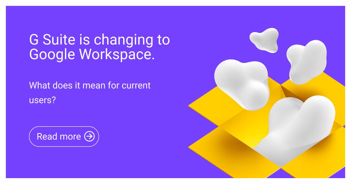 Blogpost workspace 2