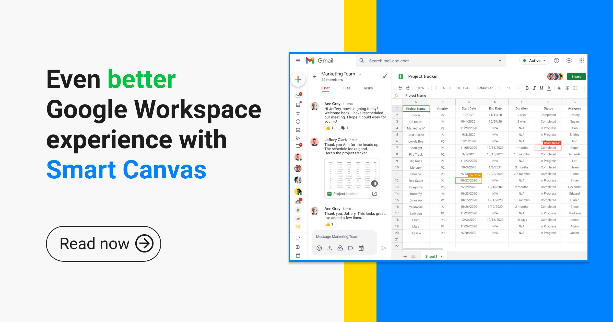 Blogpost_ Even better Google Workspace with Smart Canvas (1)