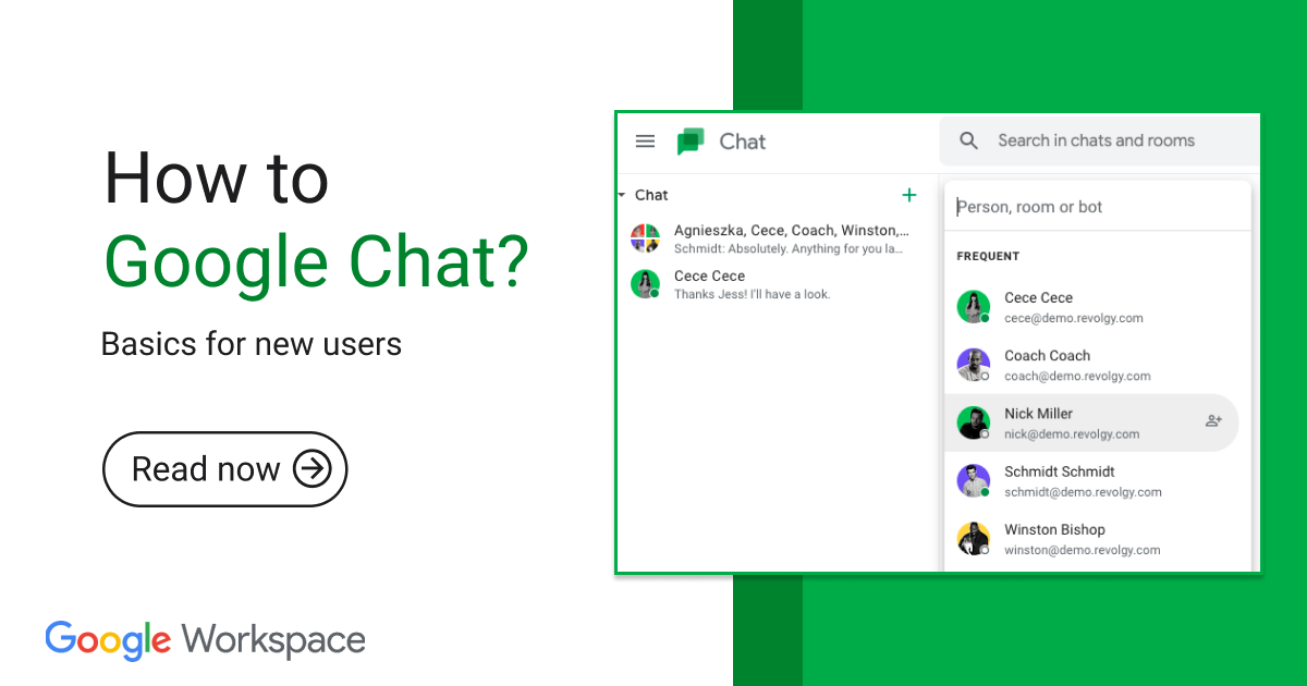 Blogpost_ How to Google Chat-1