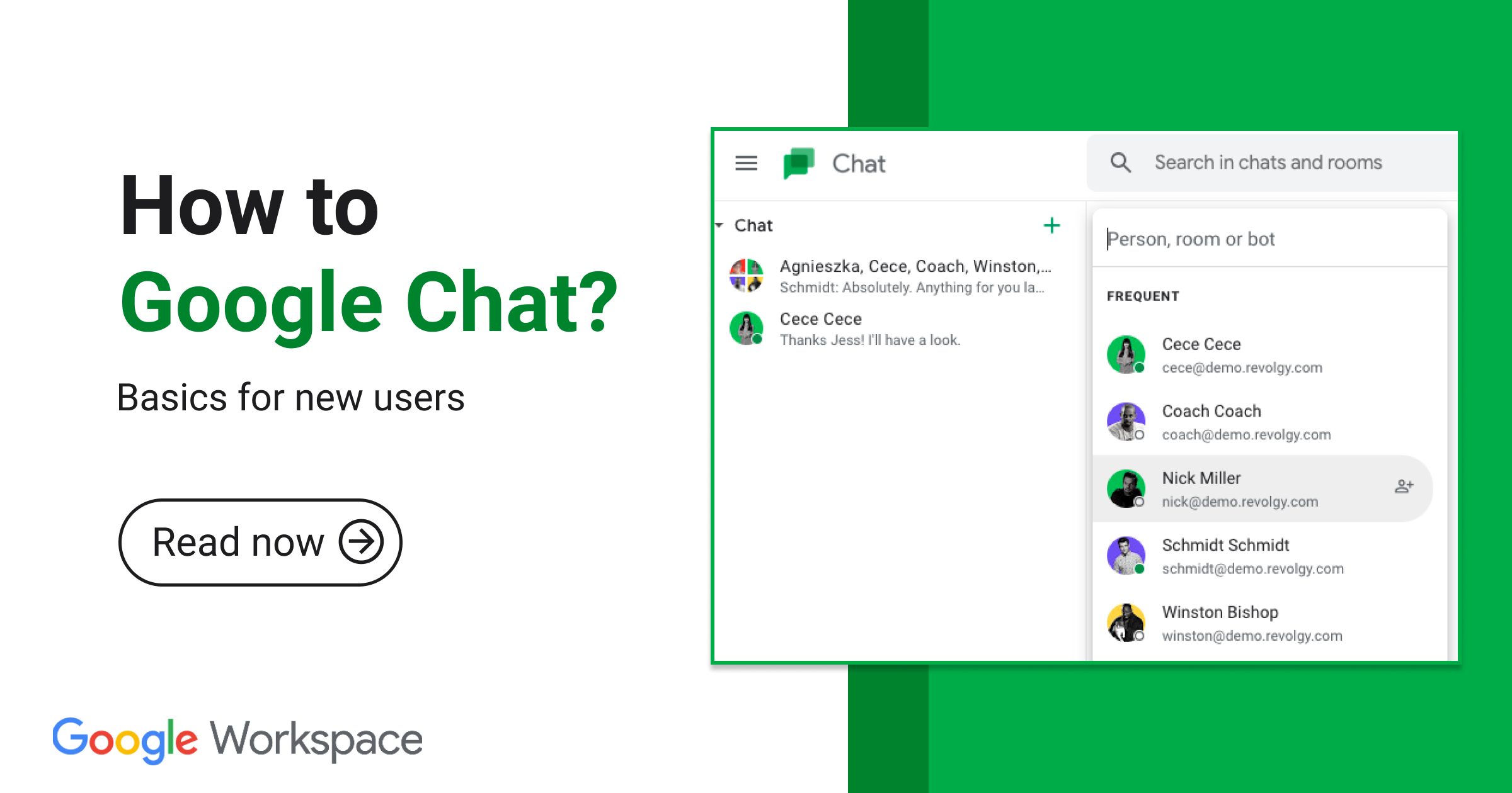 Blogpost_ How to Google Chat