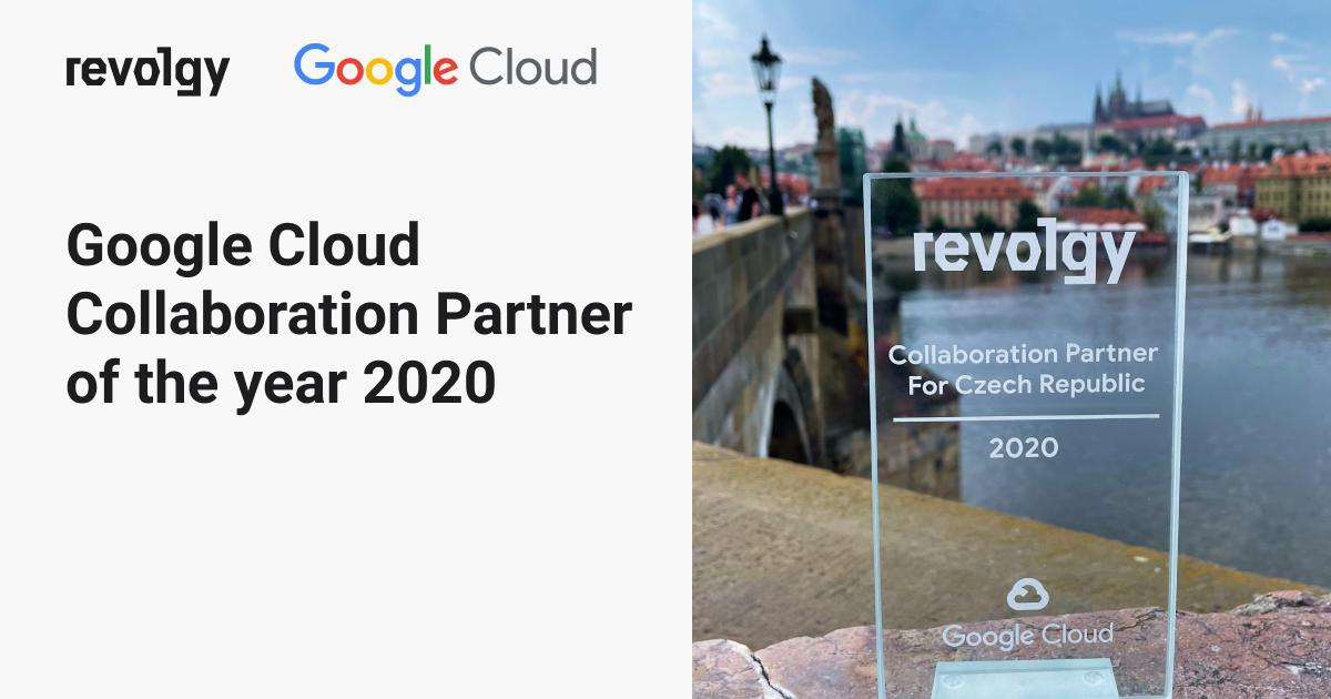 Collaboration partner 2020 (1)-1