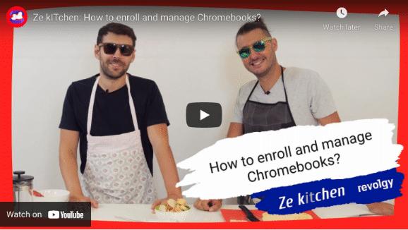 Ze Kitchen ep 2 Blog
