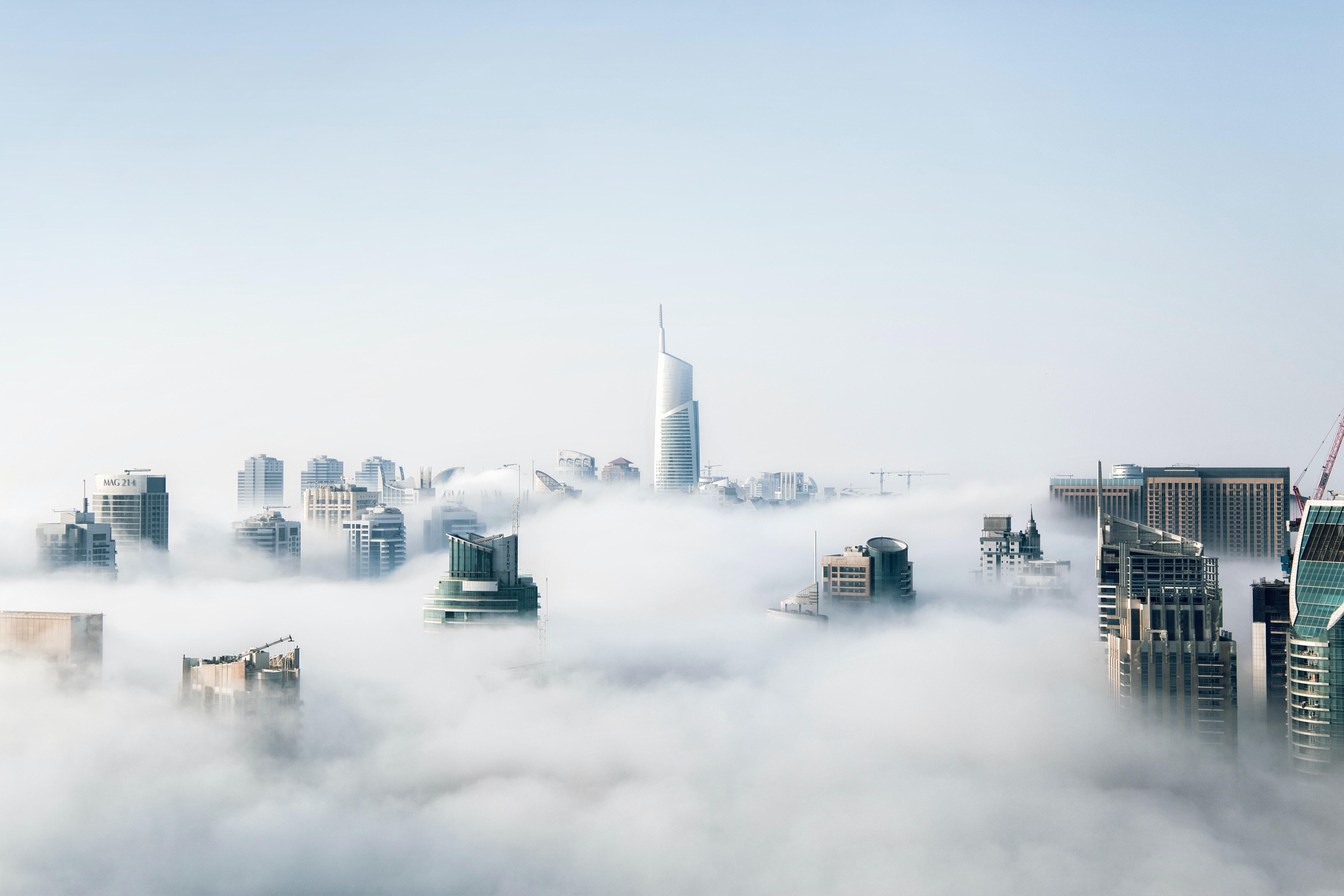 architecture-buildings-business-city-325185