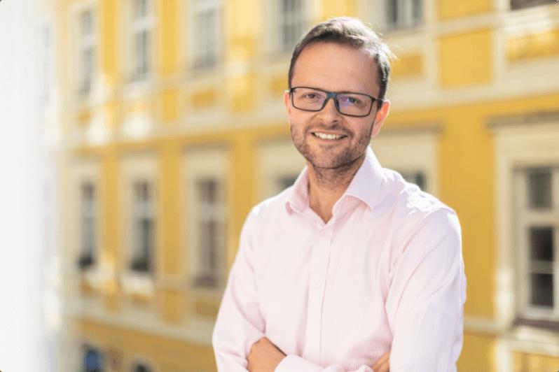 revolgy-founder-bob-dohnal