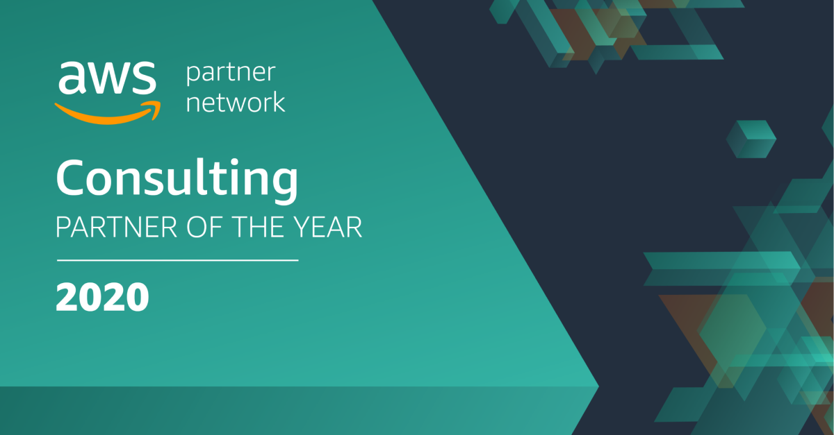 aws_partner_of_the_year