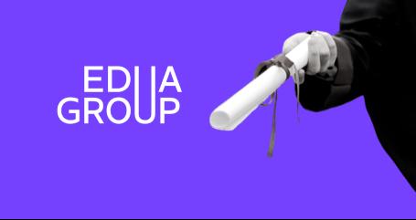 edua group case study