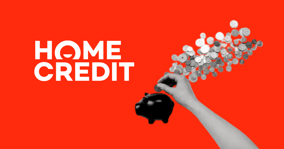 home-credit-case-study