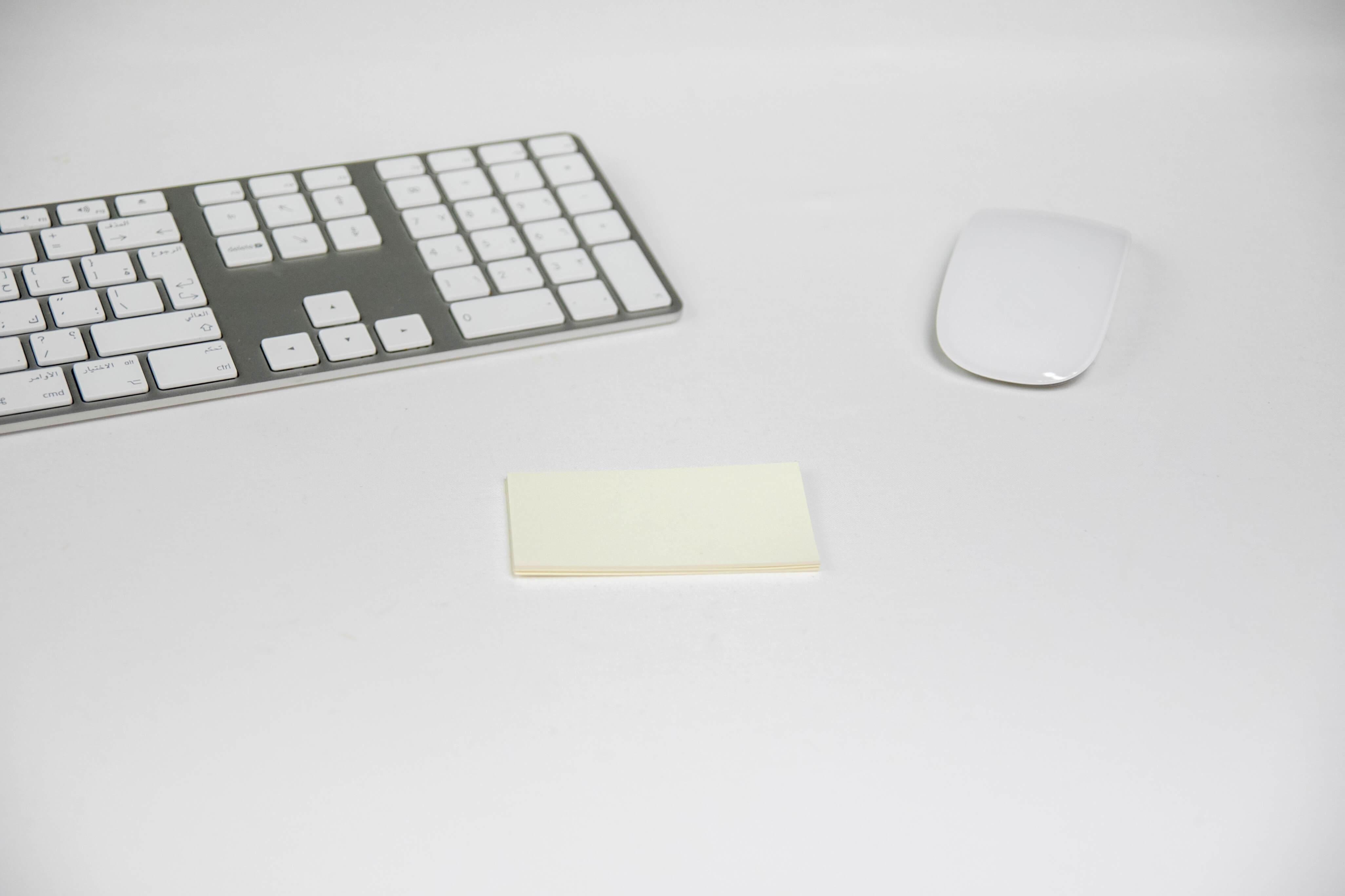 kate-trysh-485801-unsplash (1)