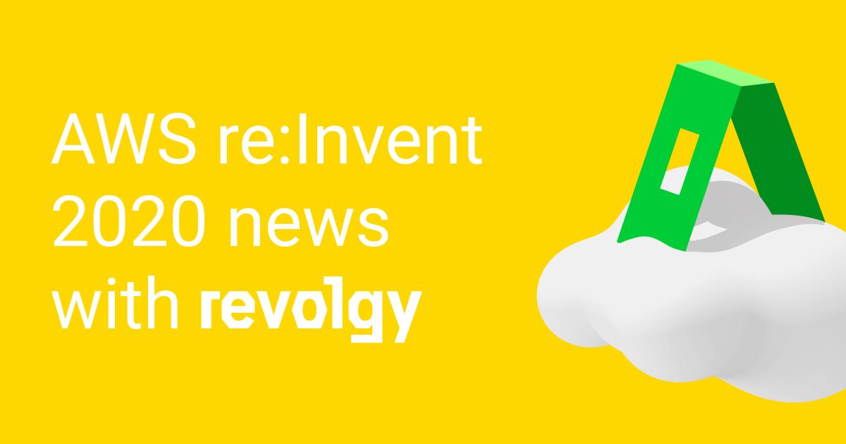 reinvent2020