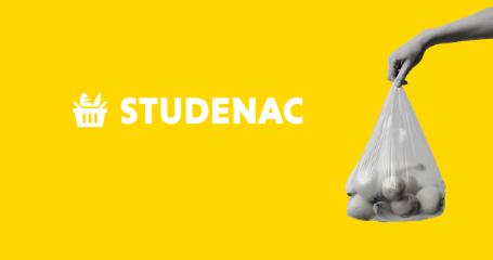 studenac case study